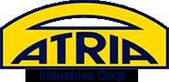 Atria Industries